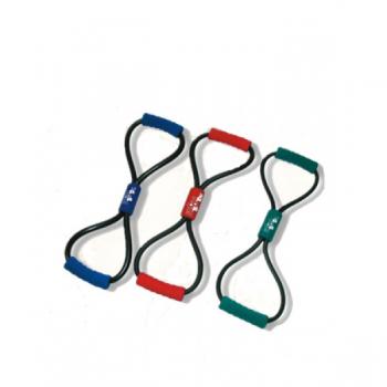 Эспандер для фитнеса Iron Body 0803CP-6