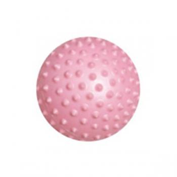 Мяч массажный Atemi AGB-02-10 10см