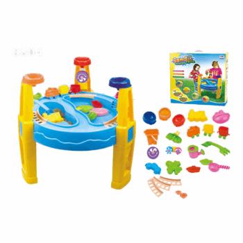 Игровой стол для воды и песка Deex DBS11002