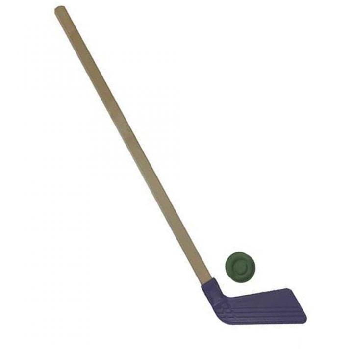 Хоккейный набор детский Задира-плюс KX-55
