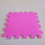 Модульное покрытие Жанетт розовый 33х33 9 мм