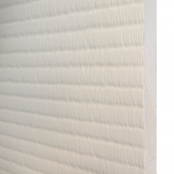 Стеновой протектор 100х200 см толщина 10 мм 40 шор