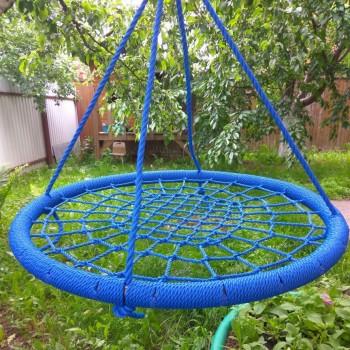 Качели подвесные Гнездо ХИТ 80 см
