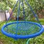 Качели подвесные Гнездо ХИТ 100 см