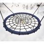 Качели подвесные Гнездо IgraGrad 100 см