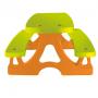 Детский стол для пикника Mochtoys 10722