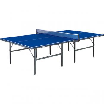 Теннисный стол для помещений ATEMI AT503C