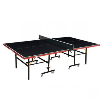 Теннисный стол для помещений ATEMI AT6202B