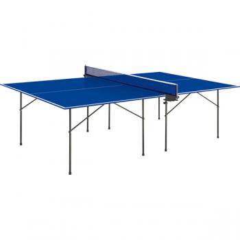 Теннисный стол для помещений ATEMI ATP300