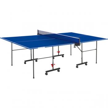 Теннисный стол для помещений ATEMI ATP600
