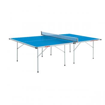 Теннисный стол всепогодный Sunny 300 ATEMI ATS300