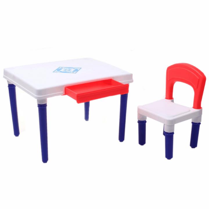 Кукольная мебель Малыш Огонек С-257