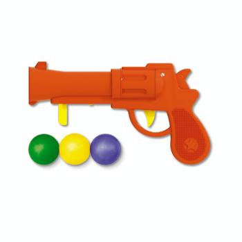 Пистолет с шариками Стеллар 01334